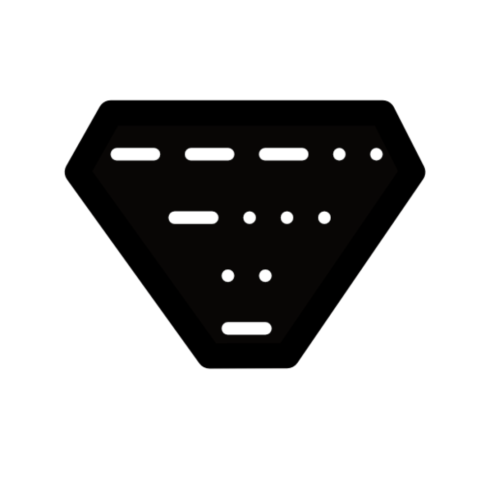 8bitstudio first logo idea